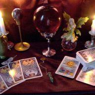 Tarot Astrológico De Câncer – Qual Serão As Suas Cartas?