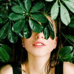 É Possível Ser Sustentável Na Sua Rotina De Beleza?
