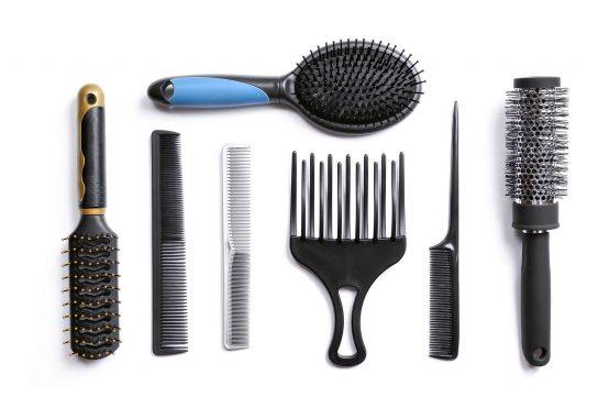 Escovas-E-Pentes-Como-Escolher-O-Modelo-Ideal-Para-Cada-Tipo-De-Cabelo-1.jpg