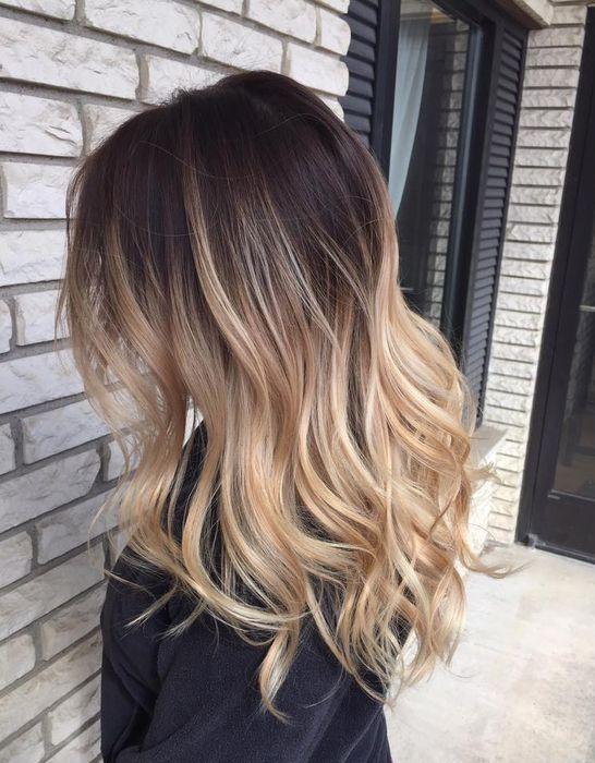 Ombré-Hair-E-Balayage-Técnicas-De-Mechas-Atemporais-1