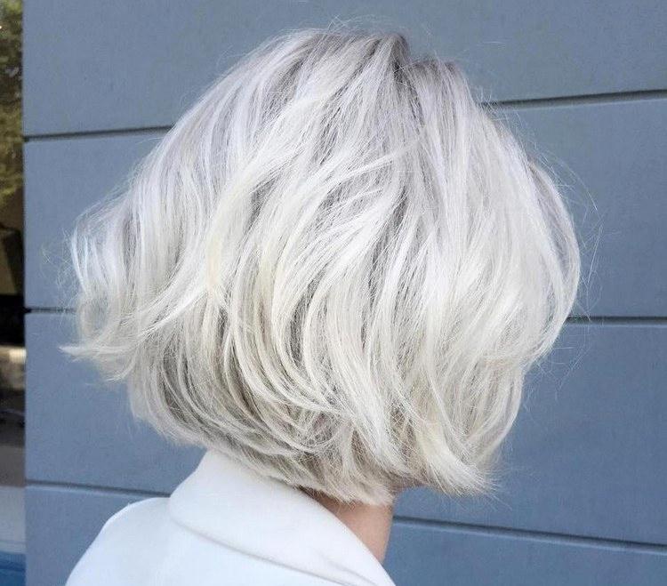 Ombré-Hair-E-Balayage-Técnicas-De-Mechas-Atemporais-2