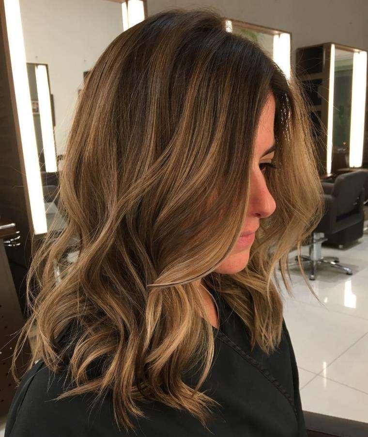 Ombré-Hair-E-Balayage-Técnicas-De-Mechas-Atemporais-4