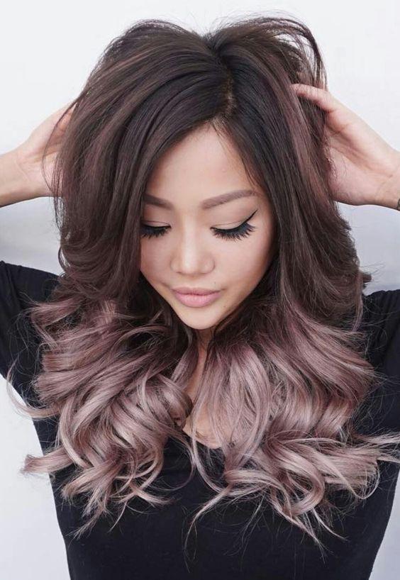 Ombré-Hair-E-Balayage-Técnicas-De-Mechas-Atemporais-5