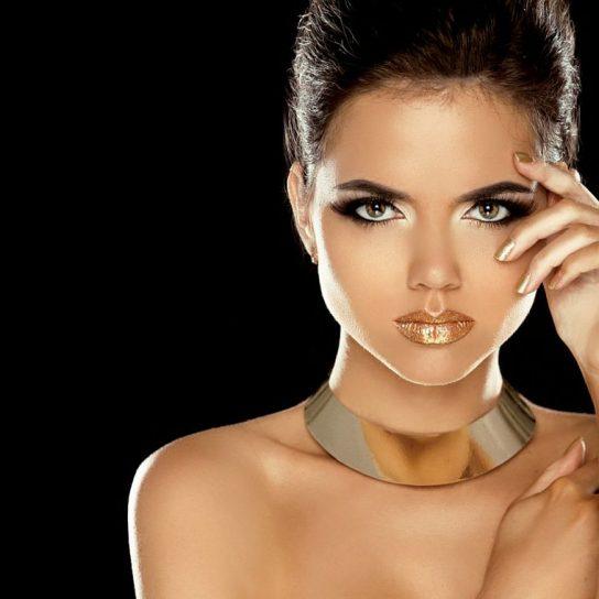 Saiba Mais Sobre As Pomadas Modeladoras no Uso Feminino!