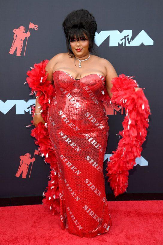 VMA-2019-Confira-Os-Melhores-Looks-De-Beleza-2
