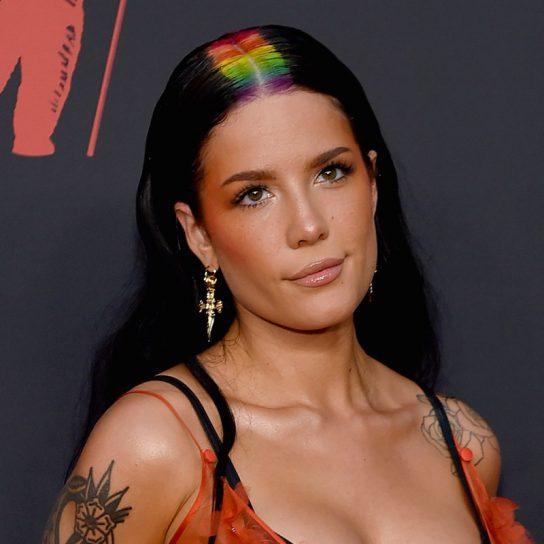 VMA-2019-Confira-Os-Melhores-Looks-De-Beleza-3