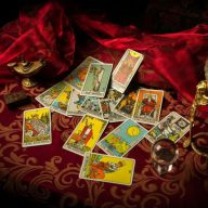Entenda As Cartas Do TAROT ASTROLÓGICO De Virgem