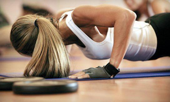 Esporte E Beleza: Mantenha A Condição Do Cabelo E Pele Durante A Pratica Física