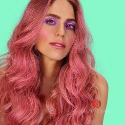 FELPS Na Beauty Fair 2019: Beleza Tudo Pode!