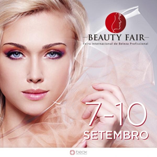 FELPS-Na-Beauty-Fair-2019-2