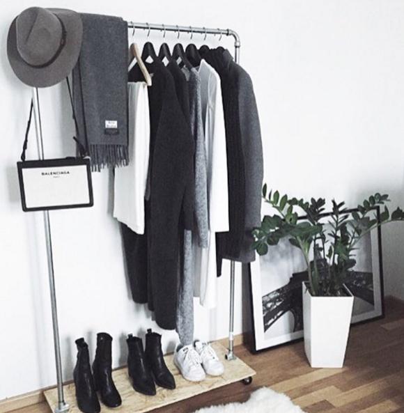 Moda-Minimalista-Quando-Menos-É-Mais-1.png