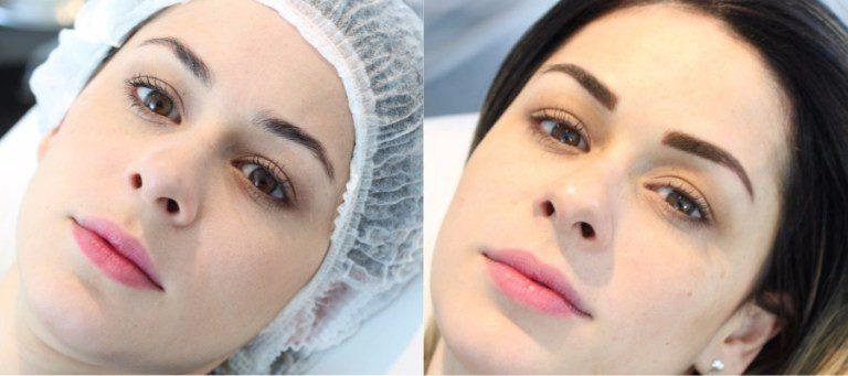 Veja-Como-Imitar-O-Efeito-Da-Micropigmentação-De-Sobrancelhas-E-Arrasar-1