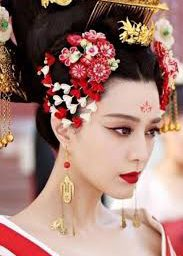 Antigos Rituais de Beleza De 3 Povos Asiáticos
