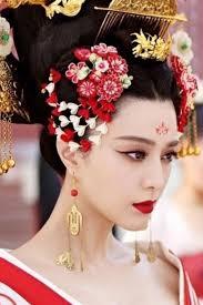 Antigos-Rituais-De-Beleza-Desses-3-Povos-Asiáticos-China1