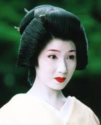 Antigos-Rituais-De-Beleza-Desses-3-Povos-Asiáticos-Japão-1