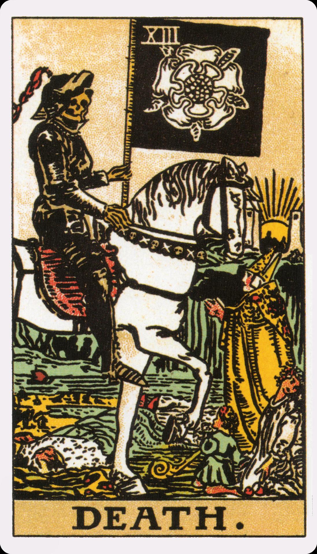 Tarot-Astrológico-Do-Signo-De-Escorpião-Carta-da-Morte 1.png