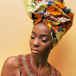 Dia Da Consciência Negra – Herança Da Cultura Africana