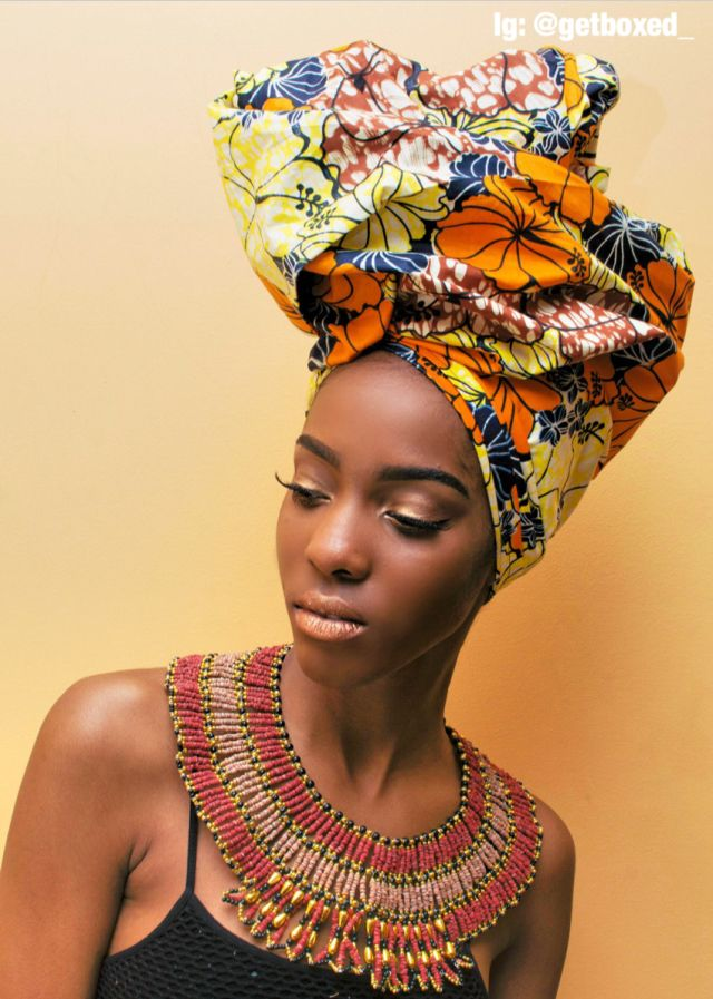 Dia-Da-Consciência-Negra-Herança-Da-Cultura-Africana-1
