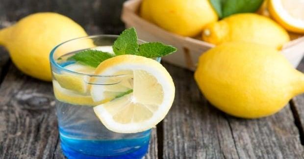 Diga-Adeus-A-Barriga-Inchada-Com-A-Dieta-Do-Limão-11