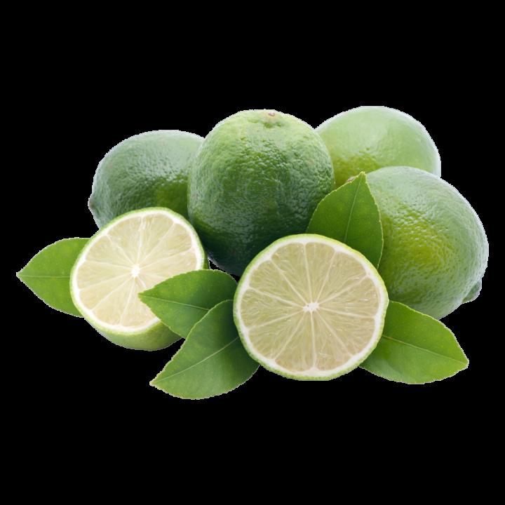 Diga-Adeus-A-Barriga-Inchada-Com-A-Dieta-Do-Limão-6.png