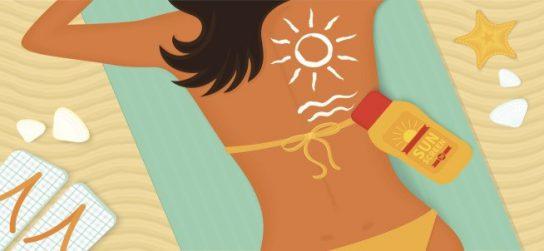 Dezembro Laranja: Prevenção E Conscientização Do Câncer De Pele