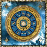 Astrologia 2020: Previsões Para A Nova Década