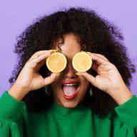 Limão É Bom Para Os Cabelos? Respondemos Essa Pergunta: