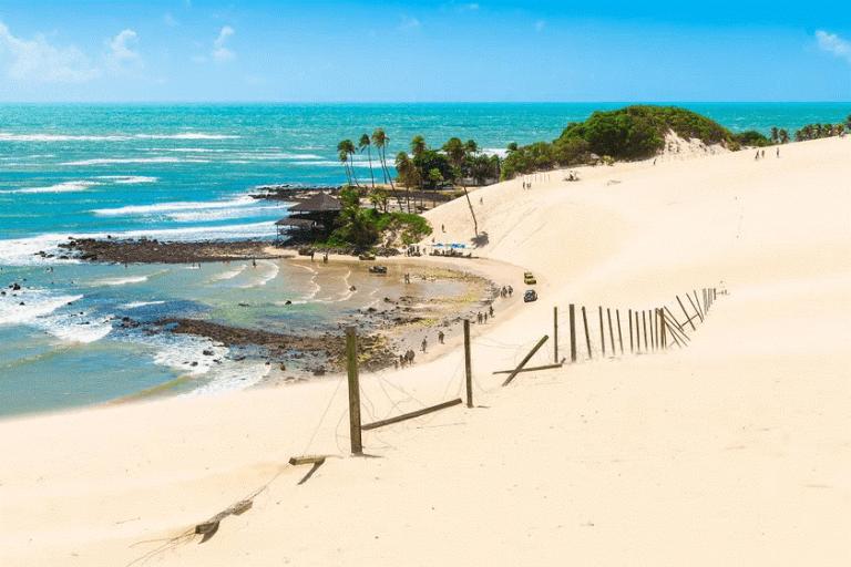 Ferias-De-Verão-Em-2020-Com-Praias-Nordestinas-4.png