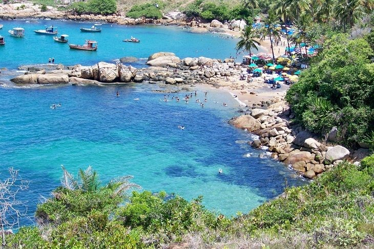 Ferias-De-Verão-Em-2020-Com-Praias-Nordestinas-5.jpg