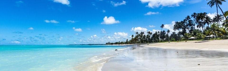 Ferias-De-Verão-Em-2020-Com-Praias-Nordestinas-7