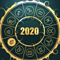 Presságios Para Os Últimos 4 Signos No Horóscopo 2020