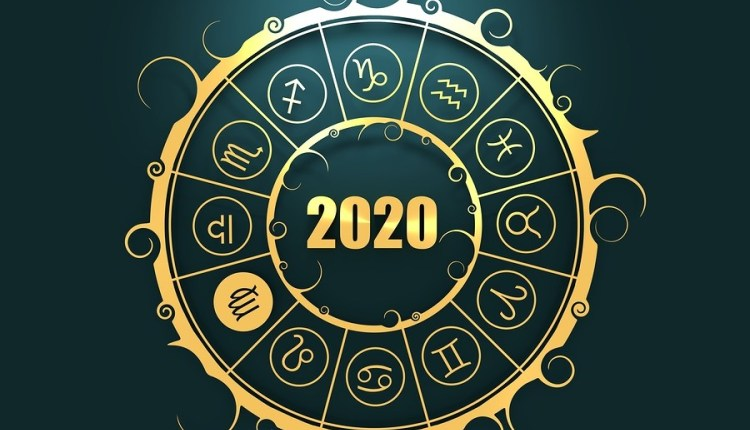 Horoscopo-2020-Presságios-Para-Os-Últimos-4-Signos-7.jpgg