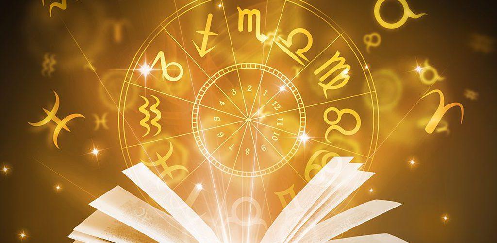 Resumo-Astrológico-Previsões-Dos-Signos-Para-2020-5.png