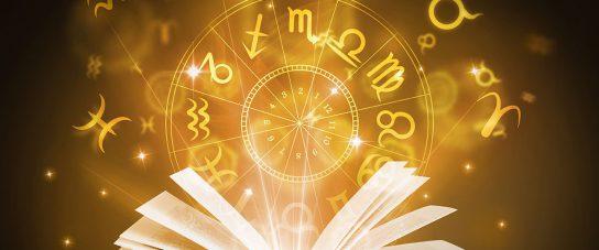 Resumo Astrológico: Previsões Dos Signos Para 2020