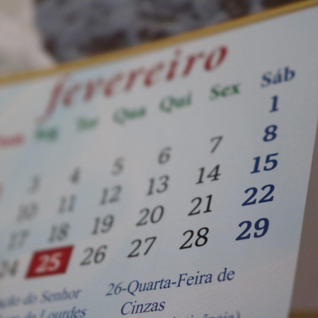30-Ideias-Para-Este-Dia-Extra-Do-Ano-Bissexto-1.jpeg