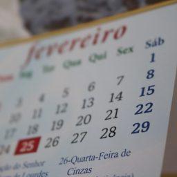 30 Ideias Para Este Dia Extra Do Ano Bissexto
