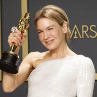 Confira Os Melhores Penteados Do Oscar 2020