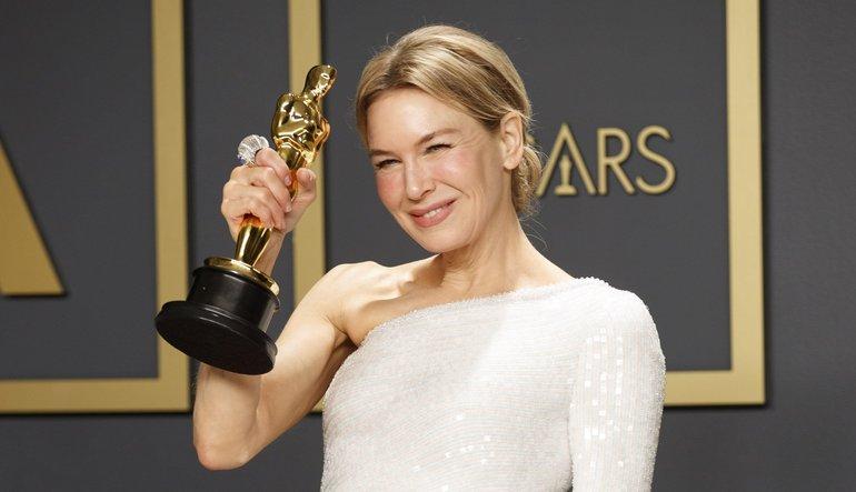 Confira-Os-Melhores-Penteados-Do-Oscar-2020-10.jpg