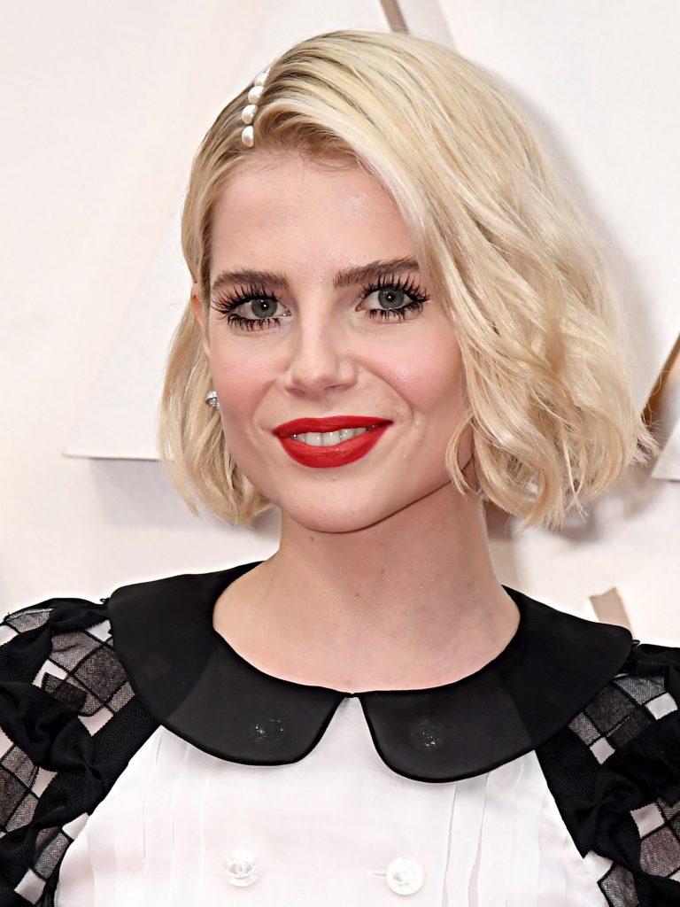 Confira-Os-Melhores-Penteados-Do-Oscar-2020-4