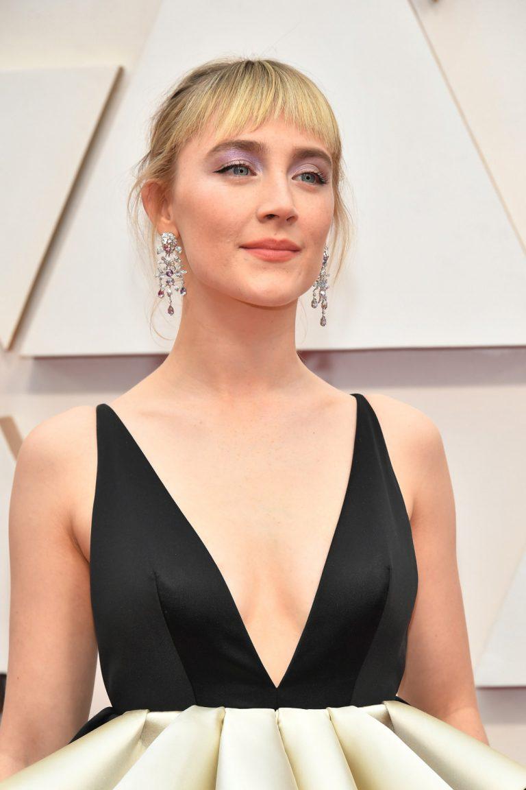 Confira-Os-Melhores-Penteados-Do-Oscar-2020-7.jpg
