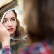 Mudança De Cabelo E Personalidade Conforme O Visagismo Emocional
