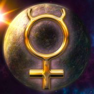 O Céu Durante O Carnaval: Mercúrio Retrógrado 2020