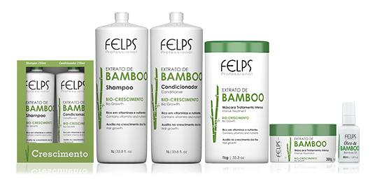 Surpreenda-se-Com-Os-Feitos-Do-Extrato-De-Bamboo-Felps-2