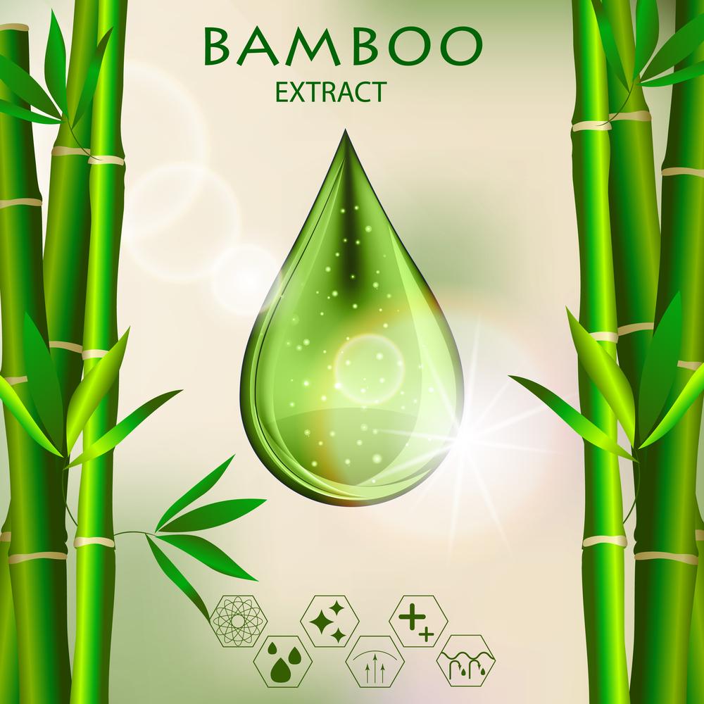 Surpreenda-se-Com-Os-Feitos-Do-Extrato-De-Bamboo-Felps-5.jpg