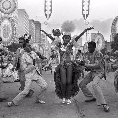 Uma-Breve-História-Do-Carnaval-A-Festa-Do-Povo-1.jpg