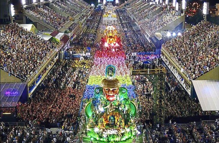 Uma-Breve-História-Do-Carnaval-A-Festa-Do-Povo-2.jpg