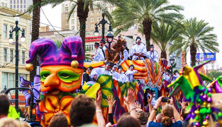 Uma-Breve-História-Do-Carnaval-A-Festa-Do-Povo-5.jpg