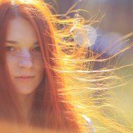 Verdadeiro Ou Falso: Benefícios Do Sol Para Pele E Cabelos