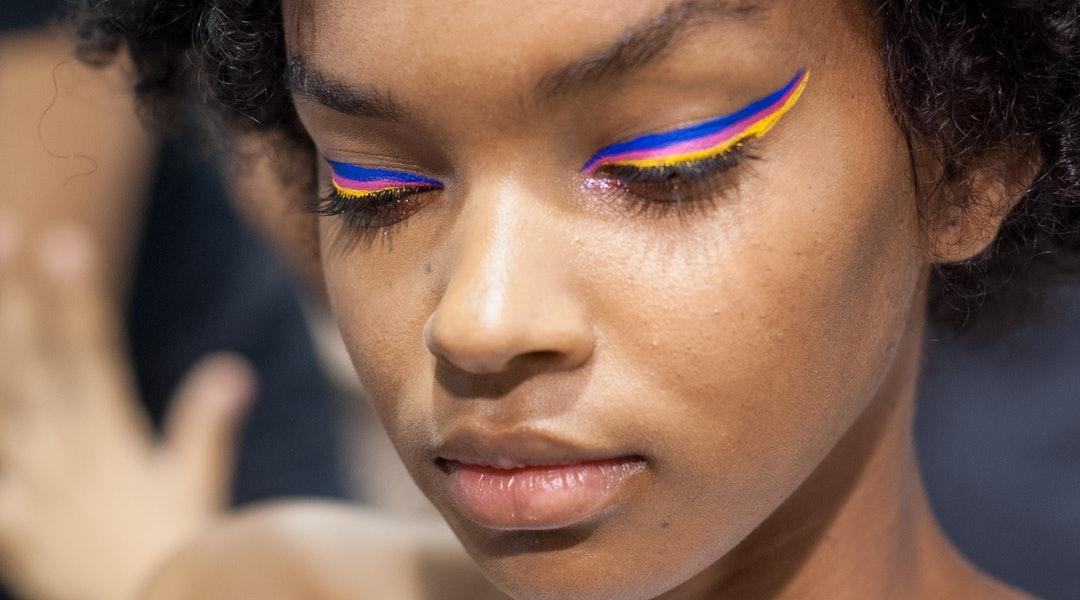 8-Tendências-De-Beleza-2020-Para-Olhos-E-Pele-2.jpg