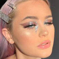 8 Tendências De Beleza 2020 Para Olhos E Pele